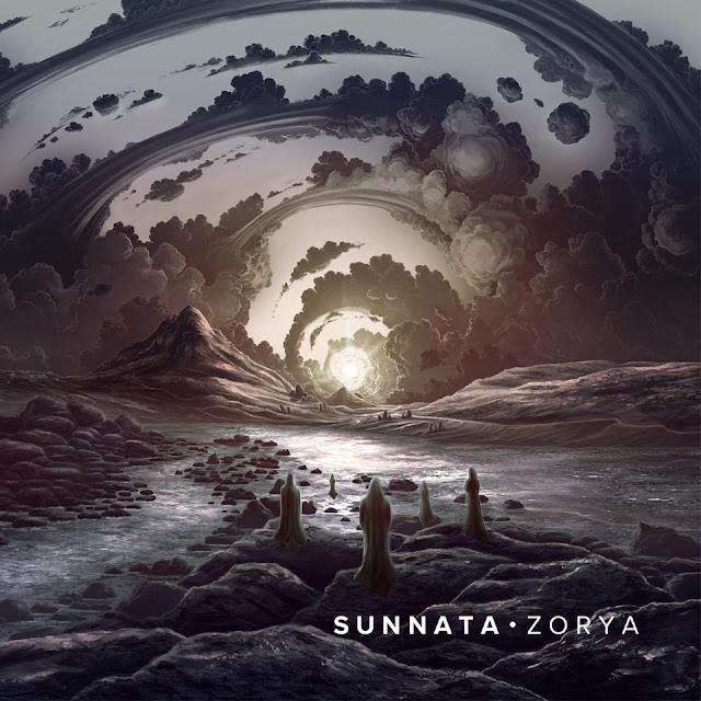 Best Doom Metal Cover in April 2016