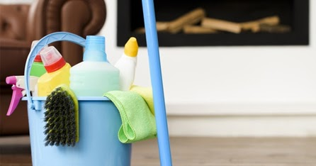 Advantages of Hiring Professional Bond Cleaners