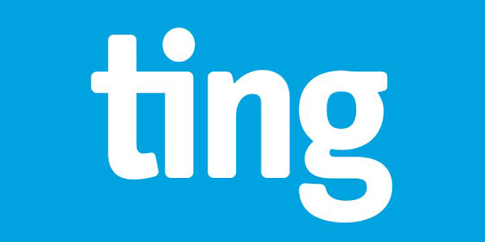 Five Reasons to use Ting Mobile Wireless Service