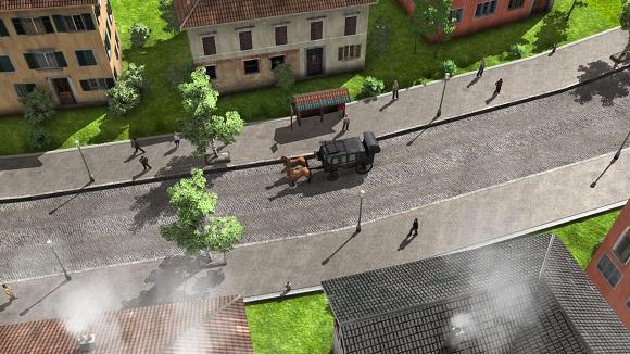 train-fever-pc-screenshot-www.ovagames.com-3