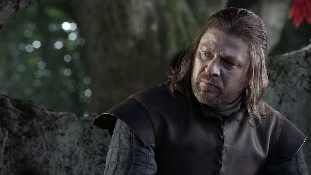 Game of Thrones Season 1 Dual Audio Hindi 720p BluRay