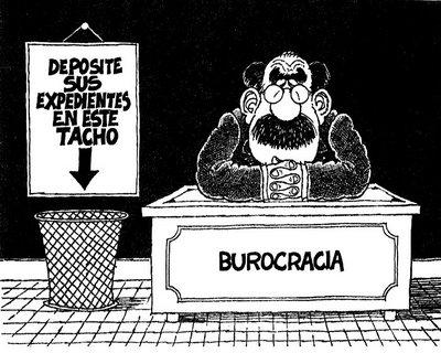 Analistas Independientes De Guatemala Aig La Burocracia Y