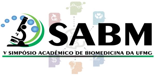 V Simpósio Acadêmico de Biomedicina da UFMG