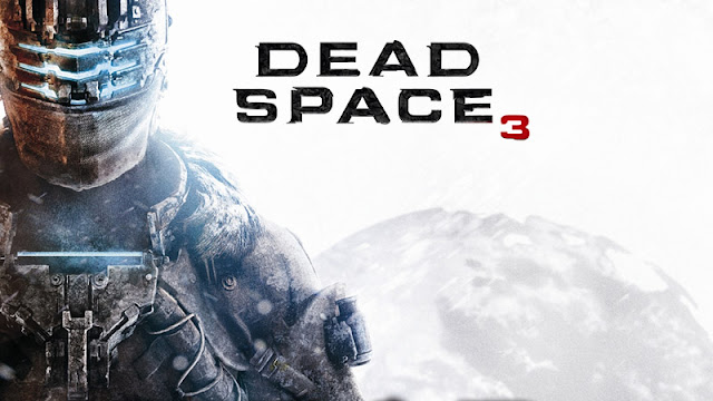 Dead Space 3, Game Dead Space 3, Spesification Game Dead Space 3, Information Game Dead Space 3, Game Dead Space 3 Detail, Information About Game Dead Space 3, Free Game Dead Space 3, Free Upload Game Dead Space 3, Free Download Game Dead Space 3 Easy Download, Download Game Dead Space 3 No Hoax, Free Download Game Dead Space 3 Full Version, Free Download Game Dead Space 3 for PC Computer or Laptop, The Easy way to Get Free Game Dead Space 3 Full Version, Easy Way to Have a Game Dead Space 3, Game Dead Space 3 for Computer PC Laptop, Game Dead Space 3 Lengkap, Plot Game Dead Space 3, Deksripsi Game Dead Space 3 for Computer atau Laptop, Gratis Game Dead Space 3 for Computer Laptop Easy to Download and Easy on Install, How to Install Dead Space 3 di Computer atau Laptop, How to Install Game Dead Space 3 di Computer atau Laptop, Download Game Dead Space 3 for di Computer atau Laptop Full Speed, Game Dead Space 3 Work No Crash in Computer or Laptop, Download Game Dead Space 3 Full Crack, Game Dead Space 3 Full Crack, Free Download Game Dead Space 3 Full Crack, Crack Game Dead Space 3, Game Dead Space 3 plus Crack Full, How to Download and How to Install Game Dead Space 3 Full Version for Computer or Laptop, Specs Game PC Dead Space 3, Computer or Laptops for Play Game Dead Space 3, Full Specification Game Dead Space 3, Specification Information for Playing Dead Space 3, Free Download Games Dead Space 3 Full Version Latest Update, Free Download Game PC Dead Space 3 Single Link Google Drive Mega Uptobox Mediafire Zippyshare, Download Game Dead Space 3 PC Laptops Full Activation Full Version, Free Download Game Dead Space 3 Full Crack, Free Download Games PC Laptop Dead Space 3 Full Activation Full Crack, How to Download Install and Play Games Dead Space 3, Free Download Games Dead Space 3 for PC Laptop All Version Complete for PC Laptops, Download Games for PC Laptops Dead Space 3 Latest Version Update, How to Download Install and Play Game Dead Space 3 Free for Computer PC Laptop Full Version, Download Game PC Dead Space 3 on www.siooon.com, Free Download Game Dead Space 3 for PC Laptop on www.siooon.com, Get Download Dead Space 3 on www.siooon.com, Get Free Download and Install Game PC Dead Space 3 on www.siooon.com, Free Download Game Dead Space 3 Full Version for PC Laptop, Free Download Game Dead Space 3 for PC Laptop in www.siooon.com, Get Free Download Game Dead Space 3 Latest Version for PC Laptop on www.siooon.com.