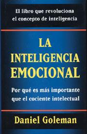 libro inteligencia emocional daniel goleman pdf gratis