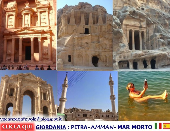 http://vacanzedafavola7.blogspot.it/2014/12/petra-jordania.html