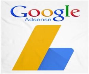 تعرف على تحديث غوغل ادسنس للمواقع الالكترونية Google AdSense