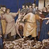 Feast of Holy Innocents (28th December)  (Octave of Christmas)