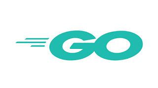 GO (Golang)