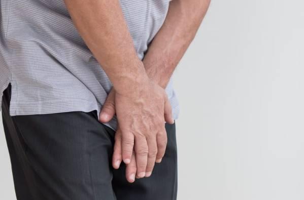 7 Cara Aman Mengatasi Ejakulasi Dini Dirumah