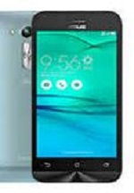 Image, Picture, Photo of Asus Zenfone Go ZC500TG