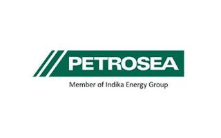 Lowongan Kerja PT Petrosea Tbk Bulan Maret 2020