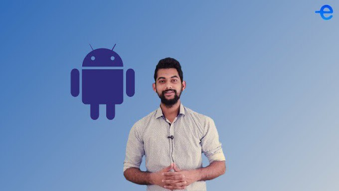 Beginners guide to Android App Development (Step by Step) [Free Online Course] - TechCracked