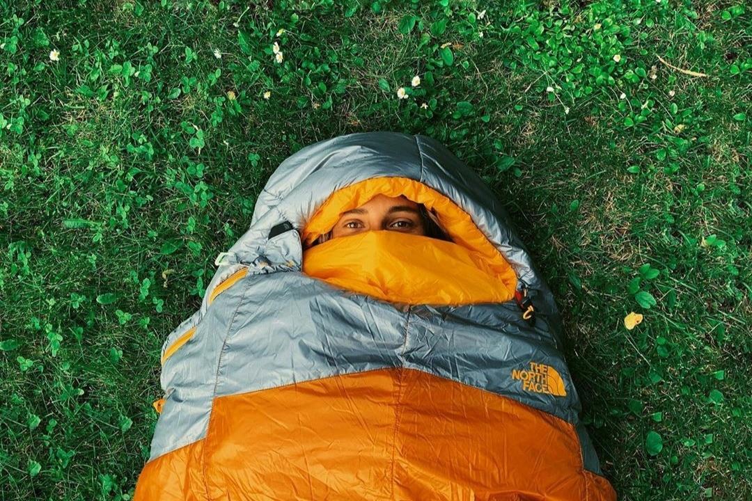 cara merawat sleeping bag