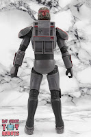 Star Wars Black Series Hunter 06