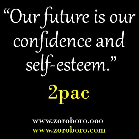 Tupac Shakur Quotes. 2PAC Inspirational Quotes On Dreams Honour Life And People.Tupac Shakur Life Changing Motivational Quotes.2pac Powerful Success Quotes, Musician Quotes, tupac shakur (2pac) album,tupac shakur (2pac) double up,tupac shakur (2pac) wife,tupac shakur (2pac) instagram,tupac shakur (2pac) crenshaw,tupac shakur (2pac) songs,tupac shakur (2pac) youtube,tupac shakur (2pac) Quotes. Lift Yourself Inspirational Quotes. tupac shakur (2pac) Powerful Success Quotes, tupac shakur (2pac) Quotes On Responsibility Success Excellence Trust Character Friends, tupac shakur (2pac) Quotes. Inspiring Success Quotes Business. tupac shakur (2pac) Quotes. ( Lift Yourself ) Motivational and Inspirational Quotes. tupac shakur (2pac) Powerful Success Quotes .tupac shakur (2pac) Quotes On Responsibility Success Excellence Trust Character Friends Social Media Marketing Entrepreneur and Millionaire Quotes,tupac shakur (2pac) Quotes digital marketing and social media Motivational quotes, Business,tupac shakur (2pac) net worth; lizzie tupac shakur (2pac); gary vee youtube; tupac shakur (2pac) instagram; tupac shakur (2pac) twitter; tupac shakur (2pac) youtube; tupac shakur (2pac) quotes; tupac shakur (2pac) book; tupac shakur (2pac) shoes; tupac shakur (2pac) crushing it; tupac shakur (2pac) wallpaper; tupac shakur (2pac) books; tupac shakur (2pac) facebook; aj tupac shakur (2pac); tupac shakur (2pac) podcast; xander avi tupac shakur (2pac); tupac shakur (2pac)pronunciation; tupac shakur (2pac) dirt the movie; tupac shakur (2pac) facebook; tupac shakur (2pac) quotes wallpaper; gary vee quotes; gary vee quotes hustle; gary vee quotes about life; gary vee quotes gratitude; tupac shakur (2pac) quotes on hard work; gary v quotes wallpaper; gary vee instagram; tupac shakur (2pac) wife; gary vee podcast; gary vee book; gary vee youtube; tupac shakur (2pac) net worth; tupac shakur (2pac) blog; tupac shakur (2pac) quotes; asktupac shakur (2pac) one entrepreneurs take on leadership social 
