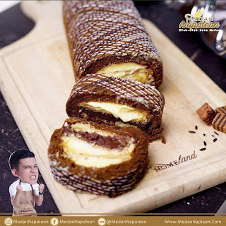 medan-napoleon-great-chocolate