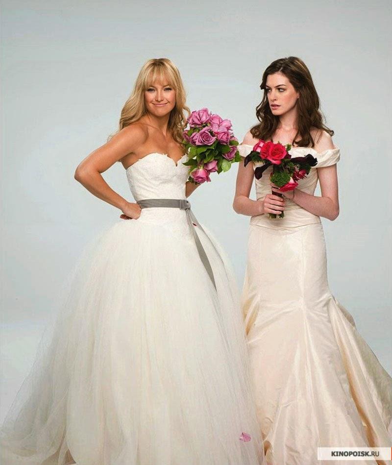 Греческое свадебное платье - 71 фото идей для разных типов фигур