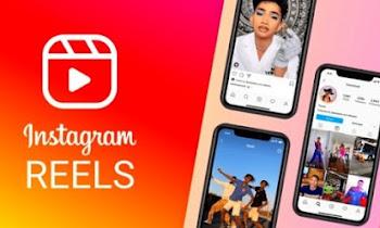 Cara Mengatasi Reels Instagram Tidak Muncul Dengan Mudah