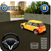 Multistory Car Crazy Parking 3D Game Tips, Tricks & Cheat Code