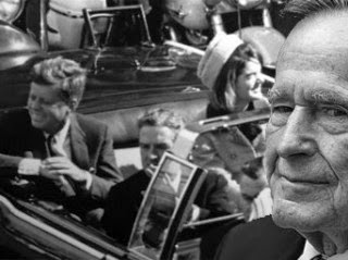 Image result for 5 Month Before Kennedy Assassination He SIgned Executive Order Getting Rid Of Federal Reserve.