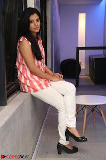 Sshivada Cute Malayalam actress in white trousers .xyz 009.jpg