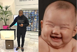 Hushpuppi blastsTwitter user for reminding EFCC to investigate his source of wealth