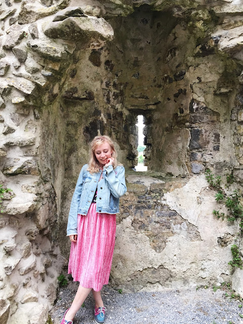 fashion, ootd, velvet skirt,