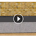 Expansion Joints, Contraction Joints, Construction joints well explained [VIDEO]
