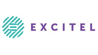 Excitel Broadband Hiring Business Analyst   0 – 3 Years   New Delhi