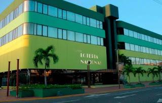 Mafia que operaba en la Lotería Nacional alegadamente estafó el sábado por más de RD$150 millones