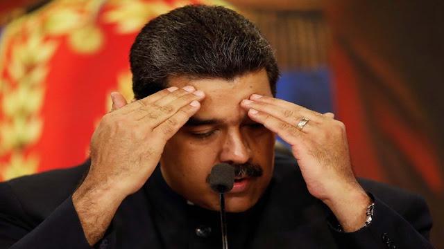 Venezuela, primer país latinoamericano investigado por el Consejo de DD. HH.