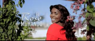 Video | Eddah Mwampagama x Rose  Muhando – Viwango Vya Juu| Download