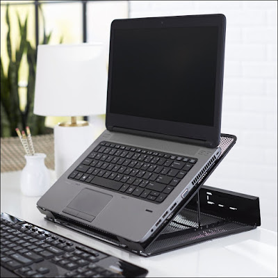 Laptop Stand Amazon