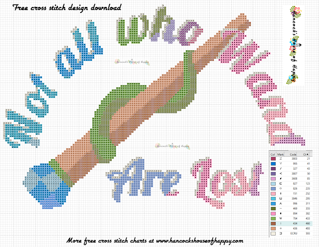 It's a Kind of Magic! Free Magic Wand Cross Stitch Pattern with a Pun, Free Magic Wand Cross Stitch Pattern to Download, Magic Wand cross stitch pattern, free magic Wand cross stitch, magical cross stitch pattern, magic cross stitch, magical cross stitch, mystical cross stitch, wicca cross stitch, wizard cross stitch, witch cross stitch, cross stitch funny, subversive cross stitch, cross stitch home, cross stitch design, diy cross stitch, adult cross stitch, cross stitch patterns, cross stitch funny subversive, modern cross stitch, cross stitch art, inappropriate cross stitch, modern cross stitch, cross stitch, free cross stitch, free cross stitch design, free cross stitch designs to download, free cross stitch patterns to download, downloadable free cross stitch patterns, darmowy wzór haftu krzyżykowego, フリークロスステッチパターン, grátis padrão de ponto cruz, gratuito design de ponto de cruz, motif de point de croix gratuit, gratis kruissteek patroon, gratis borduurpatronen kruissteek downloaden, вышивка крестом