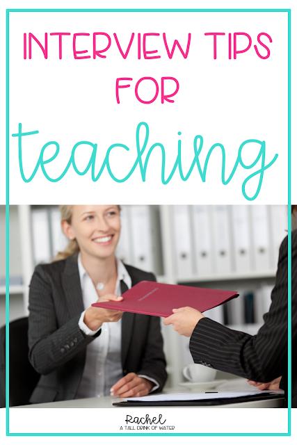 Interview-tips-for-teachers