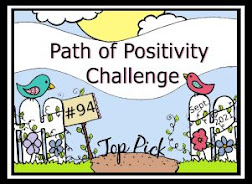 Positivity - Sep 2021