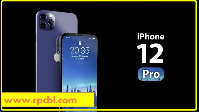 iPhone 12 Pro to feature improved Face ID, 3x rear camera zoom  with ProMotion high-refresh rate screen