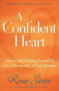 https://collettaskitchensink.blogspot.com/2019/08/book-review-confident-heart-by-renee.html