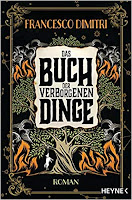 https://www.randomhouse.de/Paperback/Das-Buch-der-verborgenen-Dinge/Francesco-Dimitri/Heyne/e556857.rhd