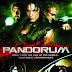 Reseña: Pandorum 2009 (sin spoilers) - Horror Hazard