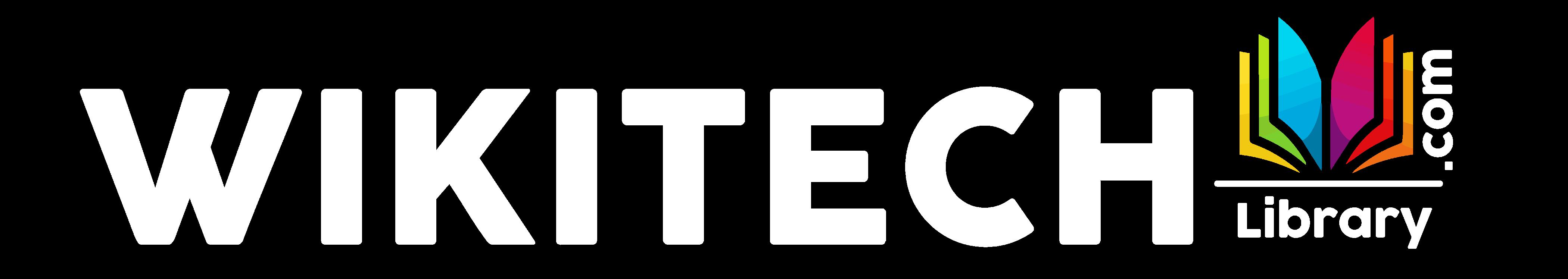WikiTechLibrary | Latest Telecom and Technology News in Pakistan