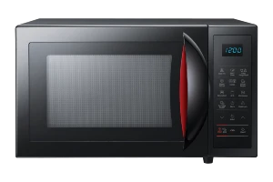 Samsung 28 L Convection Microwave Oven (CE104 IDS B2)