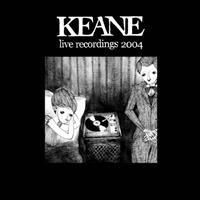 [2005] - Live Recordings 2004 [EP]