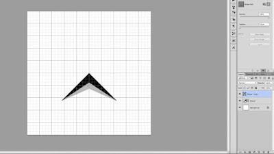 طريقة-عمل-لوجو-احترافي-بالفوتوشوب- cs6