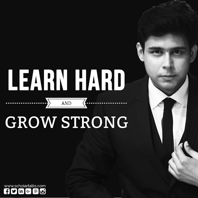 http://theharshmalik.blogspot.com/2016/06/learn-quotes-by-harsh-malik.html