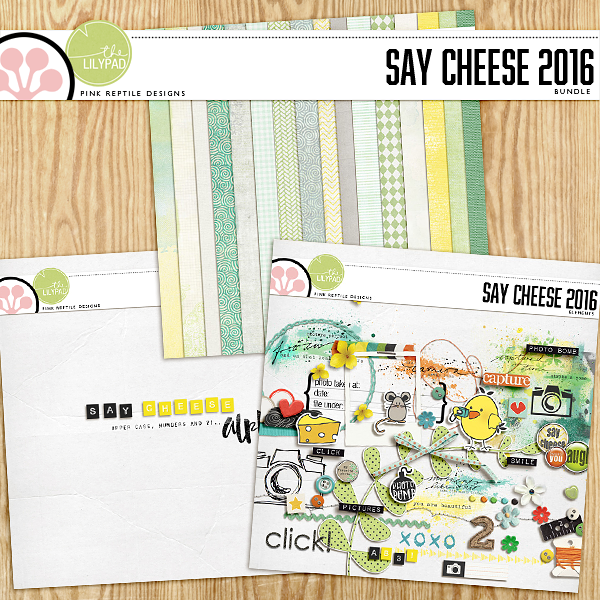 http://the-lilypad.com/store/Say-Cheese-2016-Bundle.html