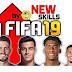 FIFA 18  October 31, 2018