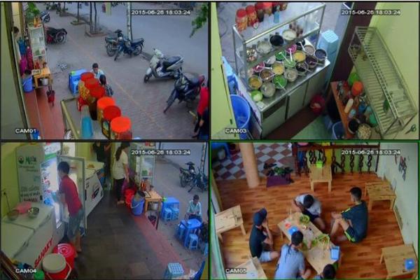 Lắp Đặt Camera Quan Sát Huyện Khánh Vĩnh 2