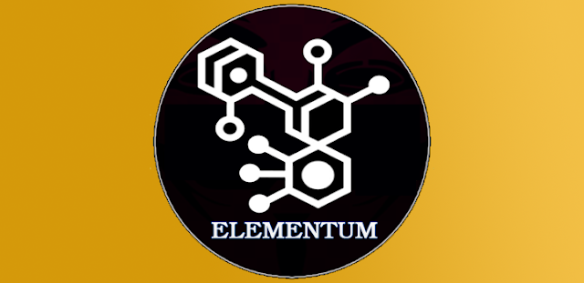 how-to-install-elementum-addon-kodi